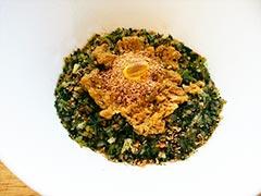 犬猫の心臓病におすすめレシピ「健康一番 ×鮭 × オメガ3フィッシュオイル」