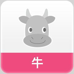 牛の商品一覧へ